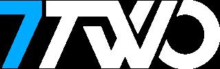 7Two Design