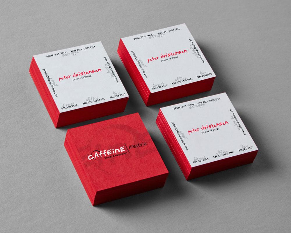 cards-caffeine