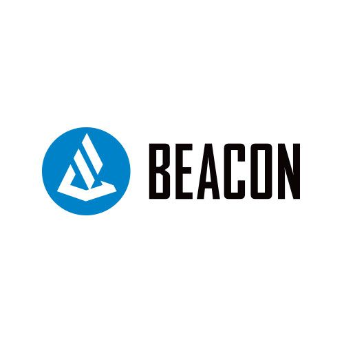 ft-logo-beacon