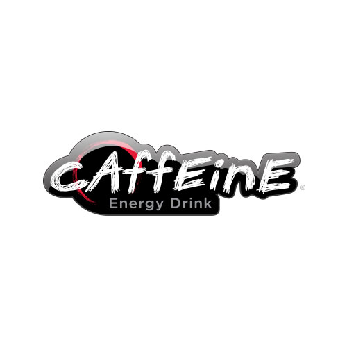 ft-logo-caffeine