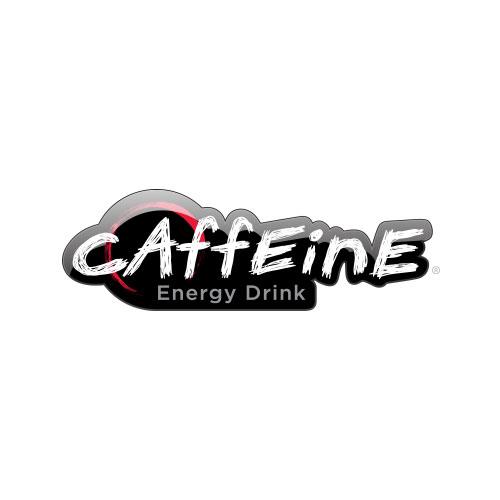 ft-logo-caffeine