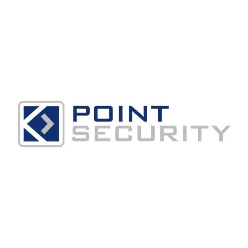 ft-logo-point