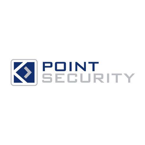 ft-logo-point