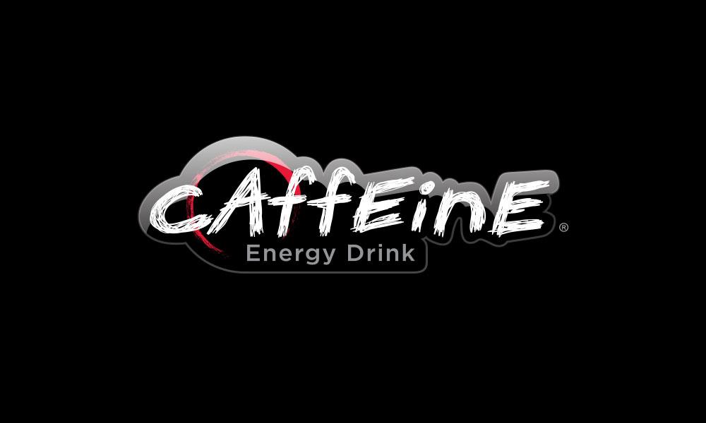 logo-caffeine