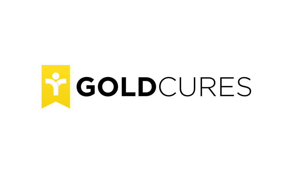 logo-goldcures