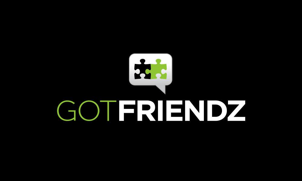 logo-gotfriendz