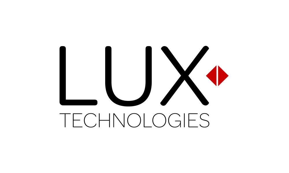logo-lux