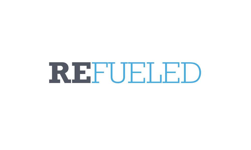 logo-refueled