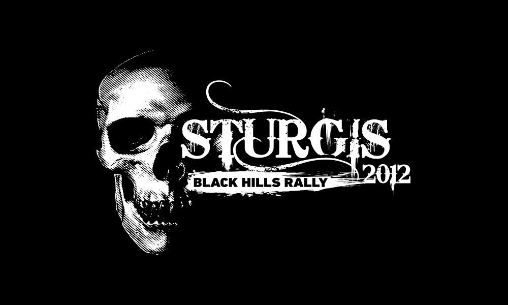 logo-sturgis