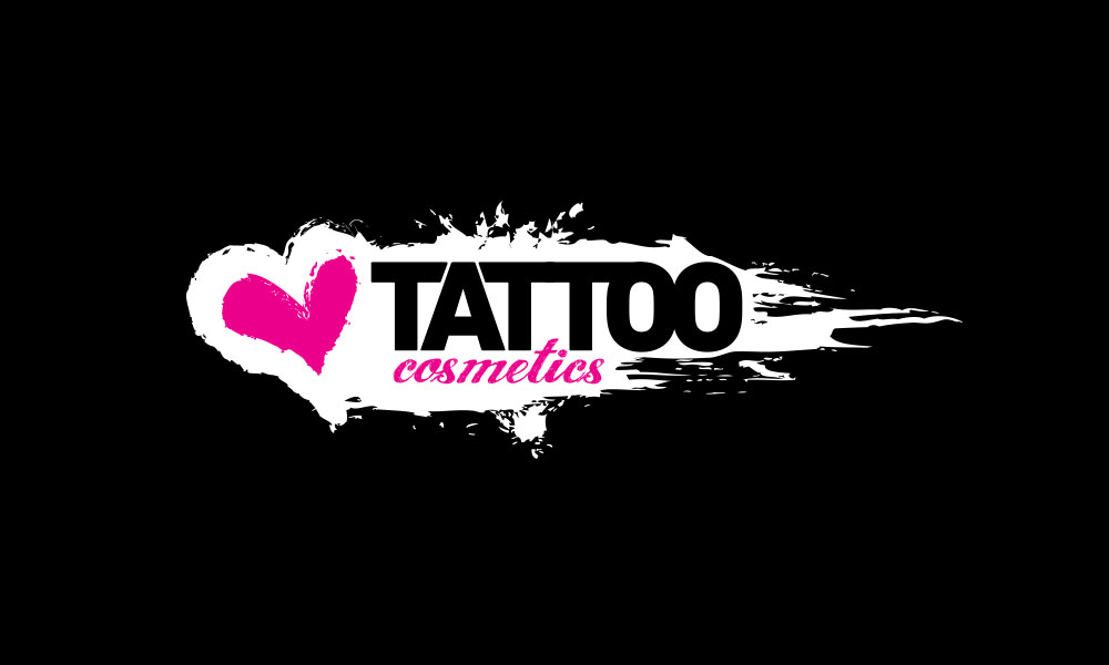 logo-tattoo