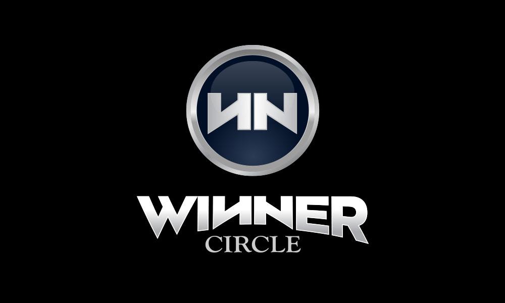 logo-winner