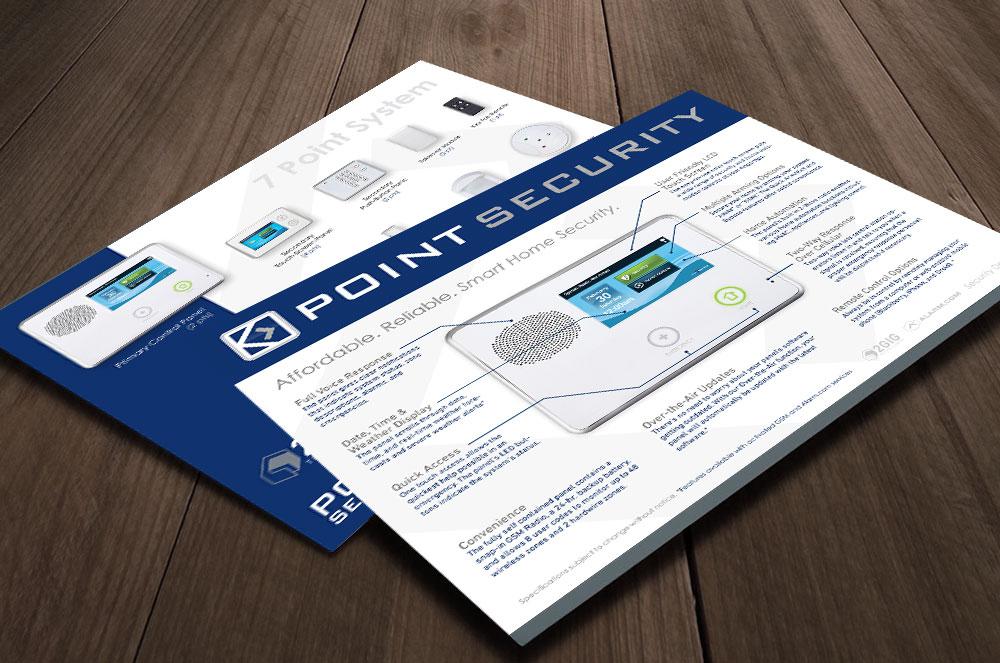 print-point-1