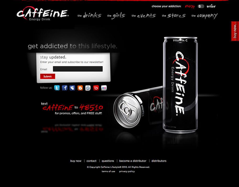 site-caffeine-1