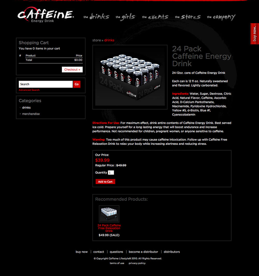 site-caffeine-3